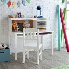 bureau avec etagere c est quoi un bureau étagère archzine fr