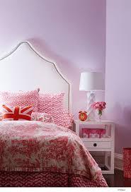 48 best interiors bedrooms images on pinterest bedroom ideas