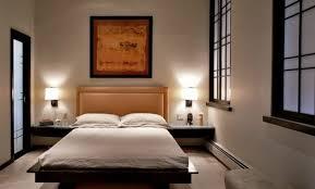 chambre style asiatique chambre style asiatique chambre style chambre ado fille style