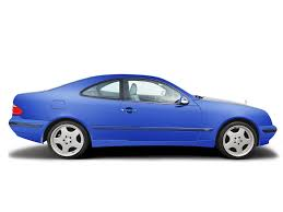 2003 mercedes c230 kompressor coupe mercedes clk 1997 2003 c230 kompressor 2 3 checking
