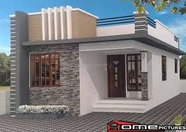 kerala modern home design 2015 kerala modern home designs colaction 2015 home pictures
