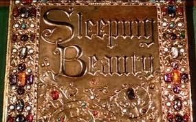 dream burny mattinson sleeping beauty u0027s maleficent