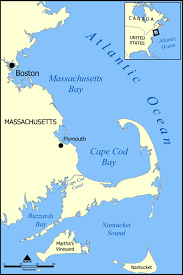 List of rivers of massachusetts wikiwand