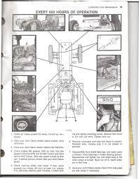 my john deere 950 operator u0027s manual poudre river stables