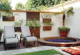 outdoor decoration ideas outdoor wall decorating ideas internetunblock us