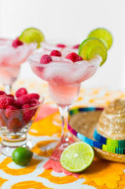 raspberry margarita sip sip hooray for cinco de mayo raspberry lime margaritas