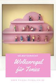 G Stige Einbauk Hen Die Besten 25 Regal Selber Bauen Ideen Auf Pinterest Regal