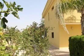 in vendita a matino casa o villa in vendita in strada provinciale 223 matino