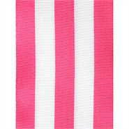 grosgrain ribbon bulk grosgrain ribbon wholesale grosgrain ribbon ribbed ribbon bulk
