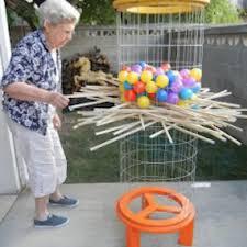 best 25 elderly activities ideas on activities for