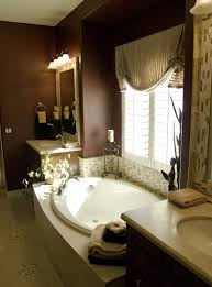 bathroom big bedrooms master bathroom layout ideas bathroom