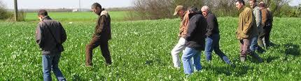 chambre agriculture vendee groupement d intérêt scientifique gis chambres d agriculture
