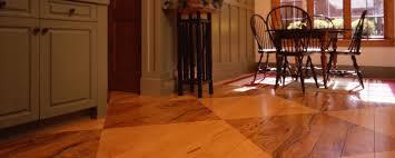 wide plank flooring supplies materials island ri