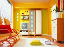 cute good color combinations for living room 79 within home design