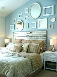 lit chambre adulte tete de lit adulte tete de lit chambre adulte deco chambre tete de