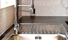 farm house sinks a farmhouse sink is deeper and lower than most