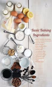 Baking Hacks 157 Best Cheat Sheets Baking U0026 Cooking Images On Pinterest