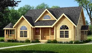 kingston plans u0026 information southland log homes