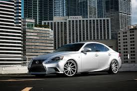 lexus is350 f sport grey lexus is exclusive motoring miami exclusive motoring miami