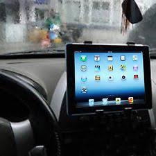 porta tablet auto tablet auto en vente ebay
