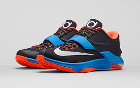Nike Comfort Footbed Sneakers Nike Wear Test Gives Hardwood Answers For Lebron 12 Kyrie 1 Kobe
