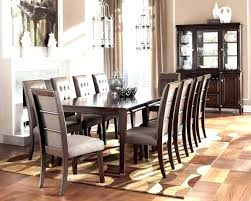 10 seat dining room set dining room table sets seats 10 jcemeralds co