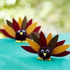 Thanksgiving Crafts Turkeys 179 Best Thanksgiving Food Crafts Decorating Etc Images On