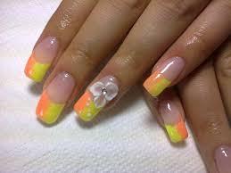 nail art designs 01 short nail designs