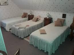 chambre d hotes ouistreham chambres d hôtes chez andré et chambres d hôtes ouistreham