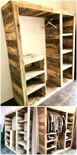 Diy Bedroom Clothing Storage Ideas Best 25 Clothes Shelves Ideas On Pinterest Kids Clothes Storage