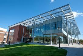 Rutgers New Brunswick Barnes And Noble George H Cook Campus Rutgers University U2013new Brunswick