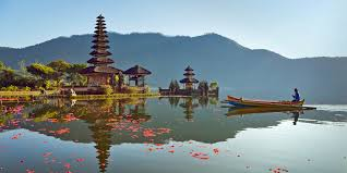 when s the best time to visit southeast asia travelzoo uk