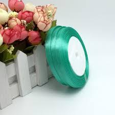 cheap satin ribbon cheap satin ribbon wholesale awesome topup wedding ideas