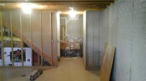 basement finishing in cleveland akron youngstown oh basement