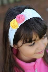 go girl headbands boy headband sport headband toddler headband tween headband