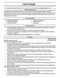 information security analyst resume information security resume beautiful information security analyst
