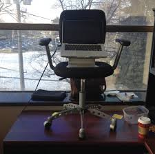 Drafting Chair For Standing Desk Great Drafting Chair For Standing Desk Home Design Ideas