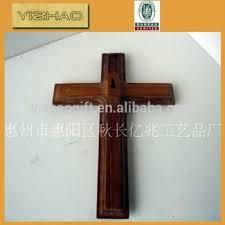 wooden crosses for sale hot promotional jesus factory wooden crosses sale buy wooden