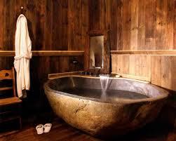 rustic bathroom design ideas 36 best diy images on bathroom ideas rustic bathrooms