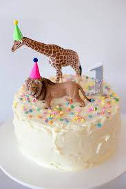 the 25 best 1st birthday cakes ideas on pinterest baby u0027s first