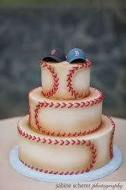 baseball wedding sayings 709 best wedding images on marriage baseball party