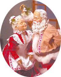 possible dreams santas possible dreams clothtique santas world accents