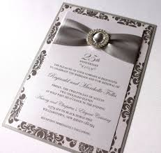 make your own wedding invitations make your own wedding