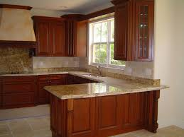 Custom Made Kitchen Cabinets Miami Tehranway Decoration - Miami kitchen cabinets