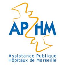assistance publique hopitaux de siege assistance publique hôpitaux de marseille wikipédia