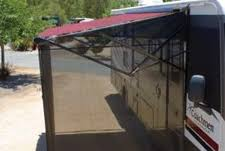 Rv Retractable Awning Shadepro Inc Rv Awnings U0026 Accessories Order Online