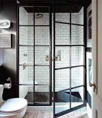 3135 best steam showers images on pinterest shower bathroom