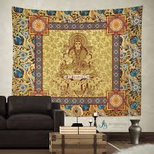 Indie Wall Decor Sacred Art Tagged