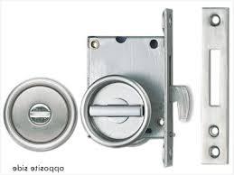 Patio Door Lock Installation Patio Door Lock Installation More Eye Catching Easti Zeast