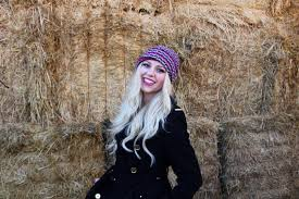 Hair Extensions Giveaway by Beanie Weather Giveaway U2013 The Bottle Blonde
